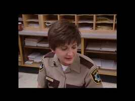 """Which n****r took the last donut?"" Reno 911 - YouTube"