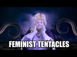 Final Fantasy Is For Soy Boy Beta Feminists (Commentocracy) - YouTube
